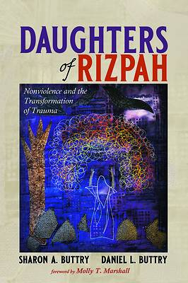 Picture of Daughters of Rizpah