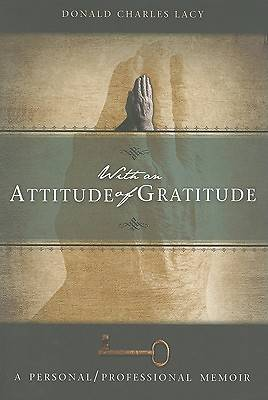 With an Attitude of Gratitude