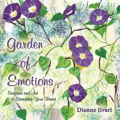 Picture of Garden of Emotions