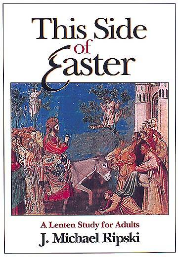 Picture of This Side of Easter