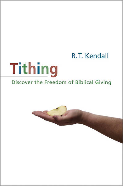 Picture of Tithing