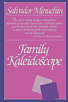 Picture of Family Kaleidoscope