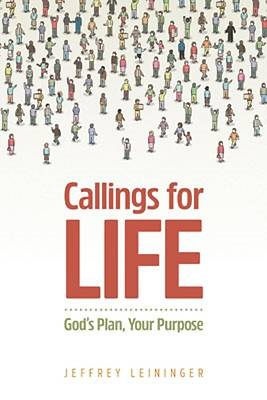 Picture of Callings for Life