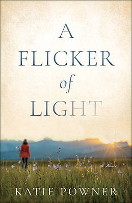 Picture of A Flicker of Light