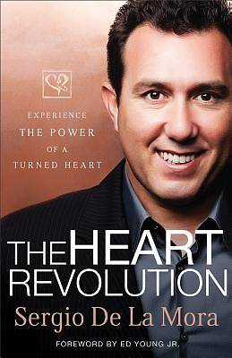 The Heart Revolution [ePub Ebook]