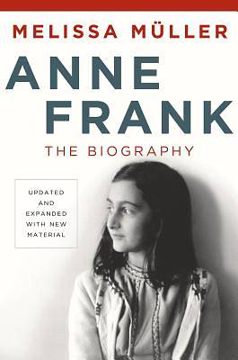 Anne Frank, REV Ed