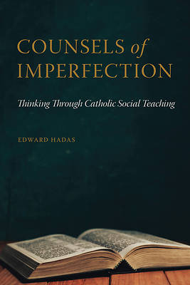 Picture of Counsels of Imperfection