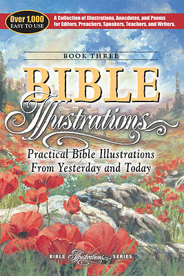 Practical Bible Illustrations