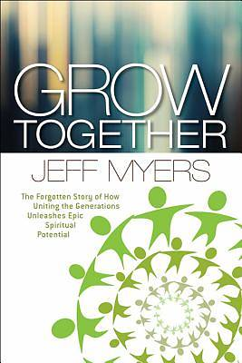 Picture of Grow Together