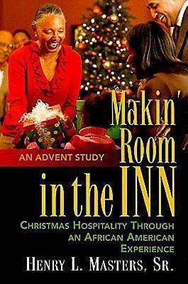 Makin Room in the Inn - eBook [ePub]
