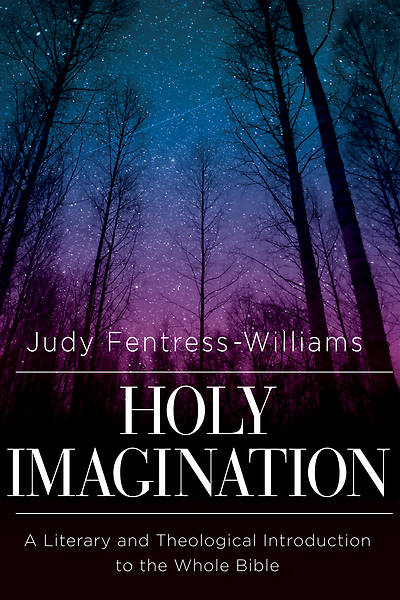Picture of Holy Imagination