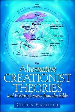 Picture of Alternative Creationist Theories and History Drawn from the Bible