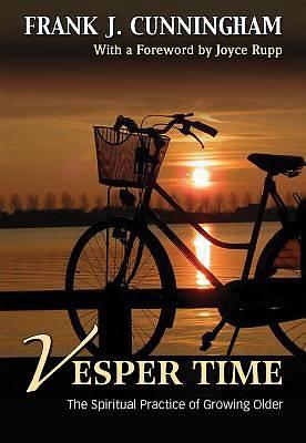 Picture of Vesper Time