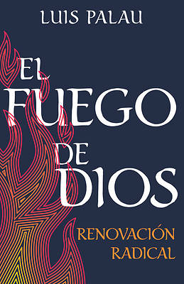 Picture of El Fuego de Dios