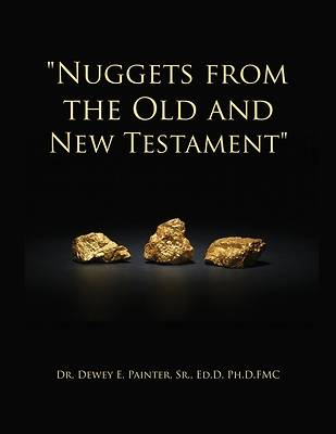 Picture of Nuggets from the Old and New Testament