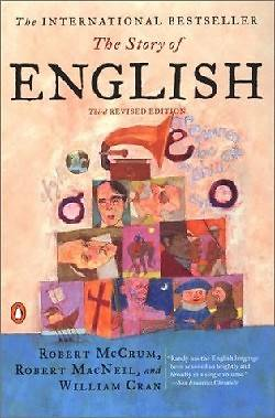 Picture of The Story of English