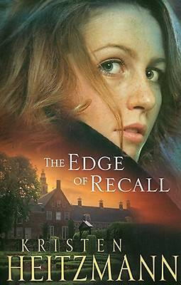 The Edge of Recall [ePub Ebook]