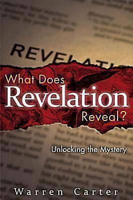 What Does Revelation Reveal? - eBook [ePub]