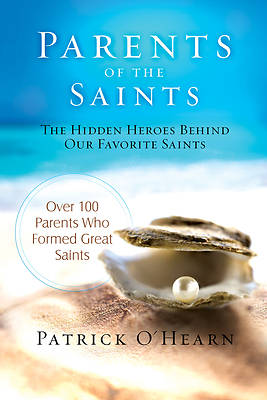 Picture of Parents of the Saints