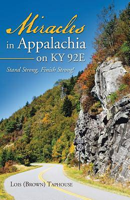 Picture of Miracles in Appalachia on KY 92e