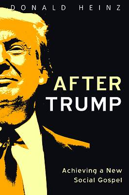 Picture of After Trump