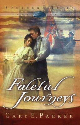 Picture of Fateful Journeys