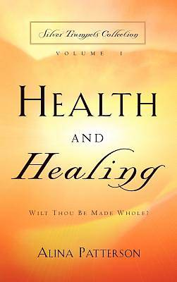 Picture of Health and Healing