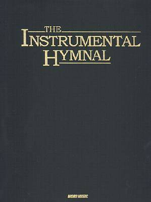 Instrumental Hymnal Percussion