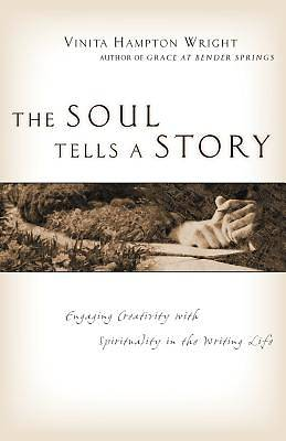 Picture of The Soul Tells a Story