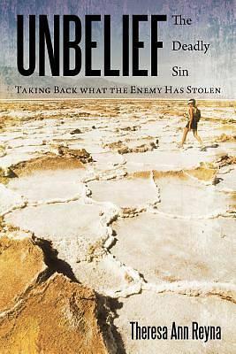 Picture of Unbelief