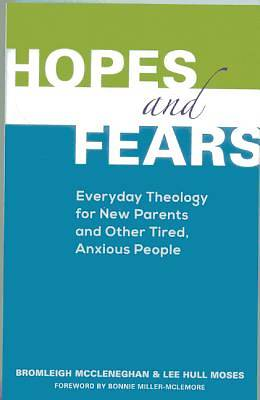 Hopes and Fears [ePub Ebook]
