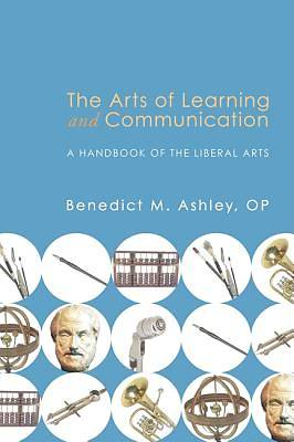 Picture of The Arts of Learning and Communication