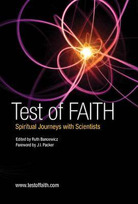 Test of Faith, Instructors Bundle