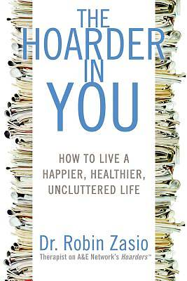 Hoarder in You