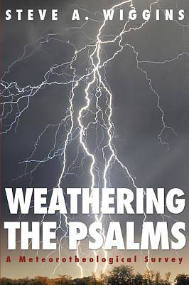 Weathering the Psalms [ePub Ebook]
