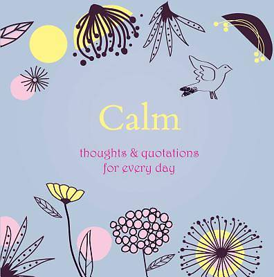 Picture of Calm