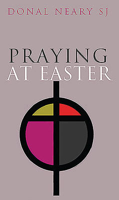 Praying at Easter