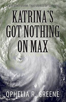 Picture of Katrina's Got Nothing on Max