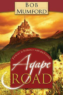 Picture of Agape Road