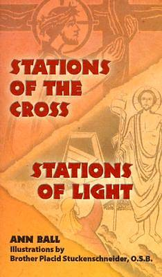 Stations of the Cross/Stations of Light