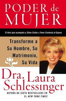 Picture of Poder de Mujer