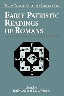 Picture of Early Patristic Readings of Romans