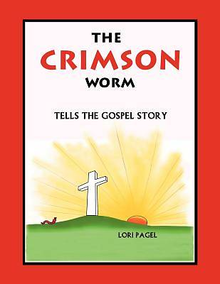 Picture of The Crimson Worm