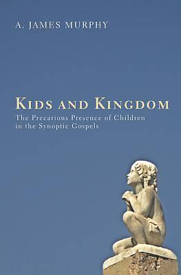 Picture of Kids and Kingdom