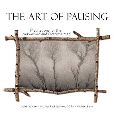 Picture of The Art of Pausing
