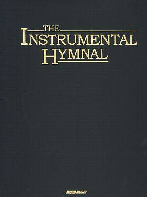 Instrumental Hymnal French Horn