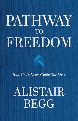 Picture of Pathway to Freedom