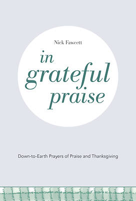 Picture of In Grateful Praise
