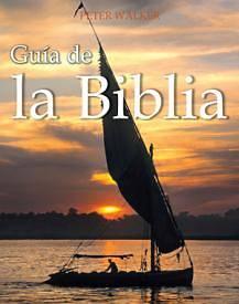 Picture of Guia de la Biblia