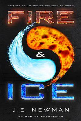 Picture of Fire & Ice